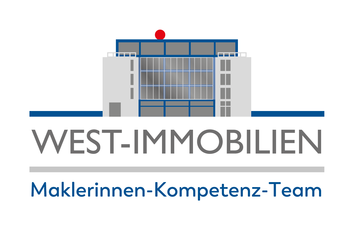 West Immobilien